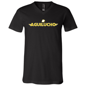 Soy Aguilucho