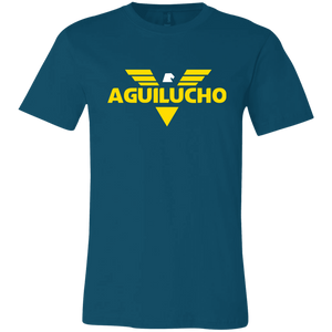 Aguilucho-desde-chiquito