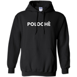 Poloche Hoodie