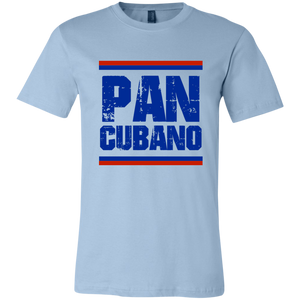 Pan Cubano For life