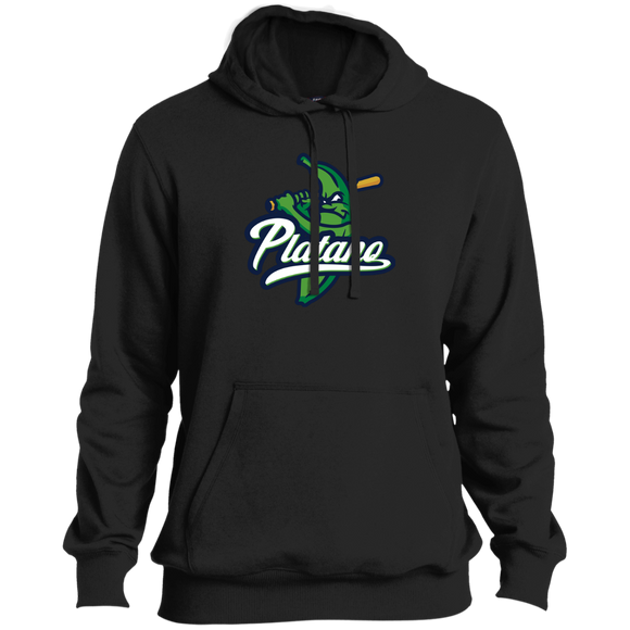 Platano Pullover Hoodie