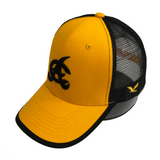 Aguilas Cibaeñas Fashion Trucker Baseball Hat Gorra