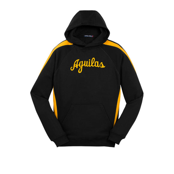 Aguilas jersey Hoodie
