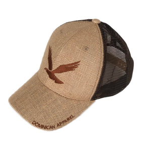 Dominican Apparel Hat