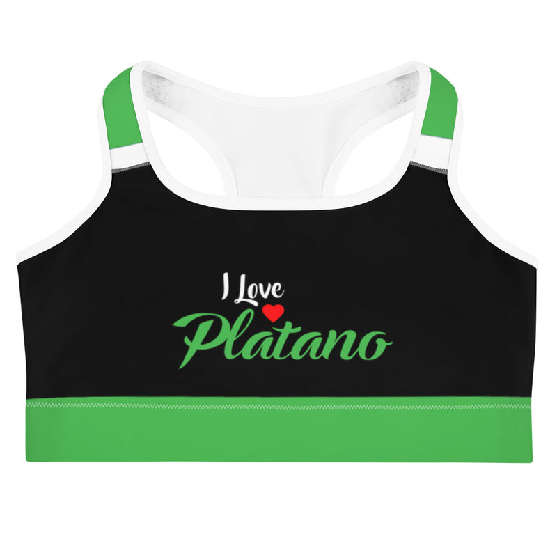 platano power brasier deportivo