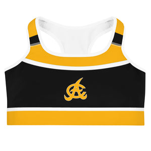 Dominican Republic Aguilas Cibaeñas Sports bra