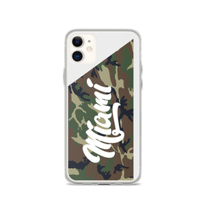 Miami Best Designs iPhone11 iPhone 6 Plus iPhone 7 iPhone 8 iPhone X iPhone XR Custom Cases
