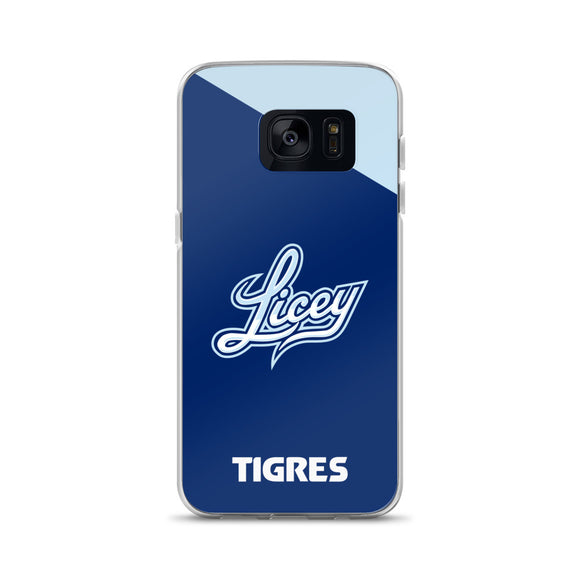 Licey Phone case