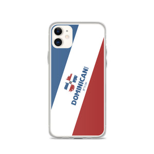 Dominican Made Best Designs iPhone11 iPhone 6 Plus iPhone 7 iPhone 8 iPhone X iPhone XR Custom Cases