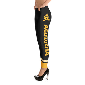 Aguilucha Leggings
