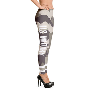 US MILITARY Leggings