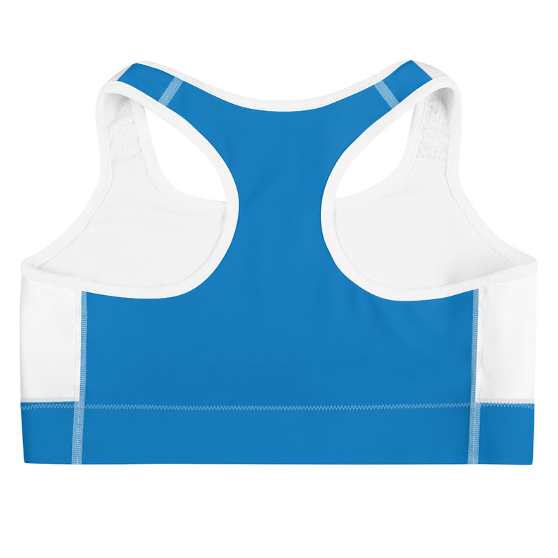 Hondureña Catracha Sports bra