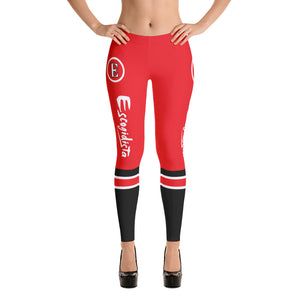 Escogidista Leggings