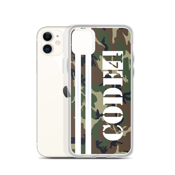 Code4 Best Designs iPhone11 iPhone 6 Plus iPhone 7 iPhone 8 iPhone X iPhone XR Custom Cases.