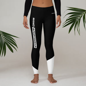 Mano Sportswear Leggings