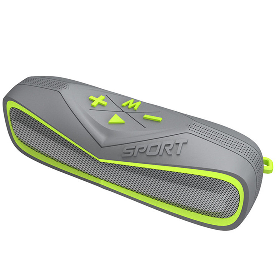 Enceinte Bluetooth Galiote Sport