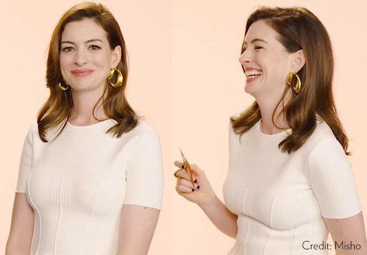Svenklas_Journal_Friends_Of_Svenklas_Misho_Anne_Hathaway