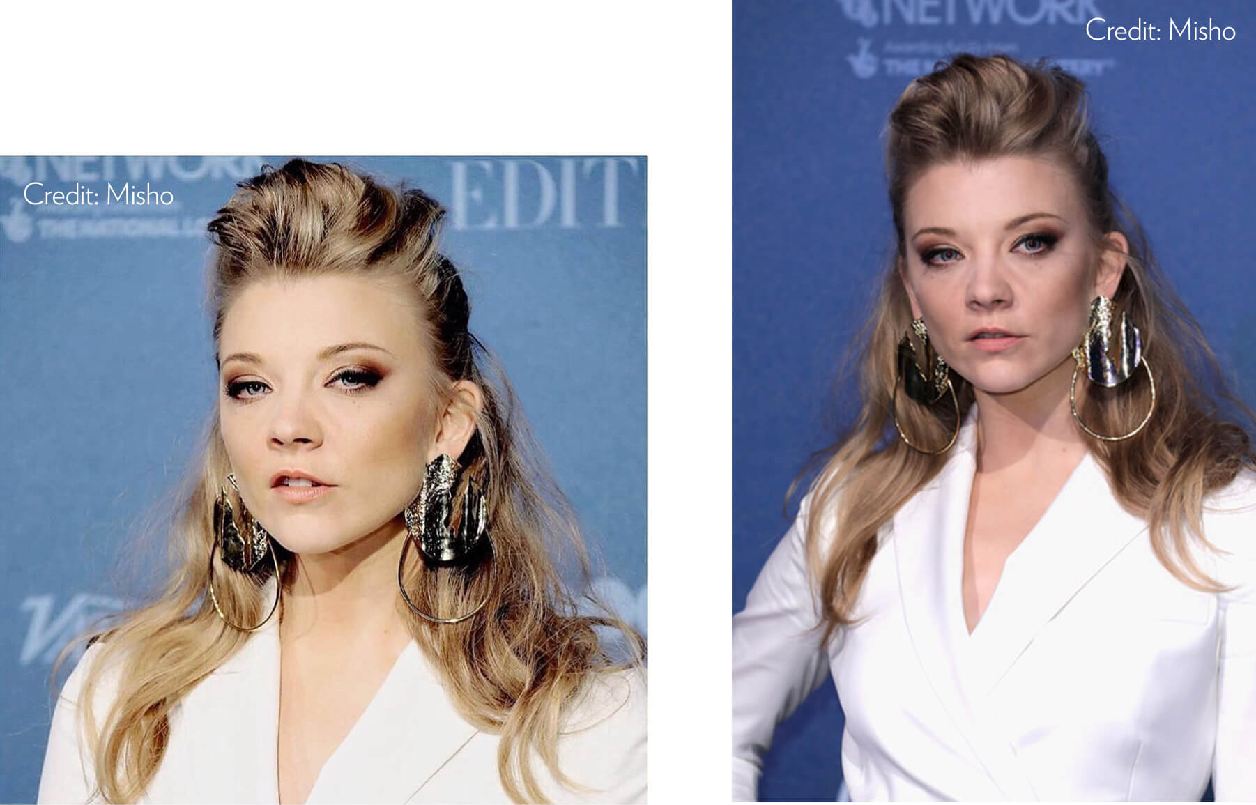 Svenklas_Journal_Friends_Of_Svenklas_Misho_Natalie_Dormer