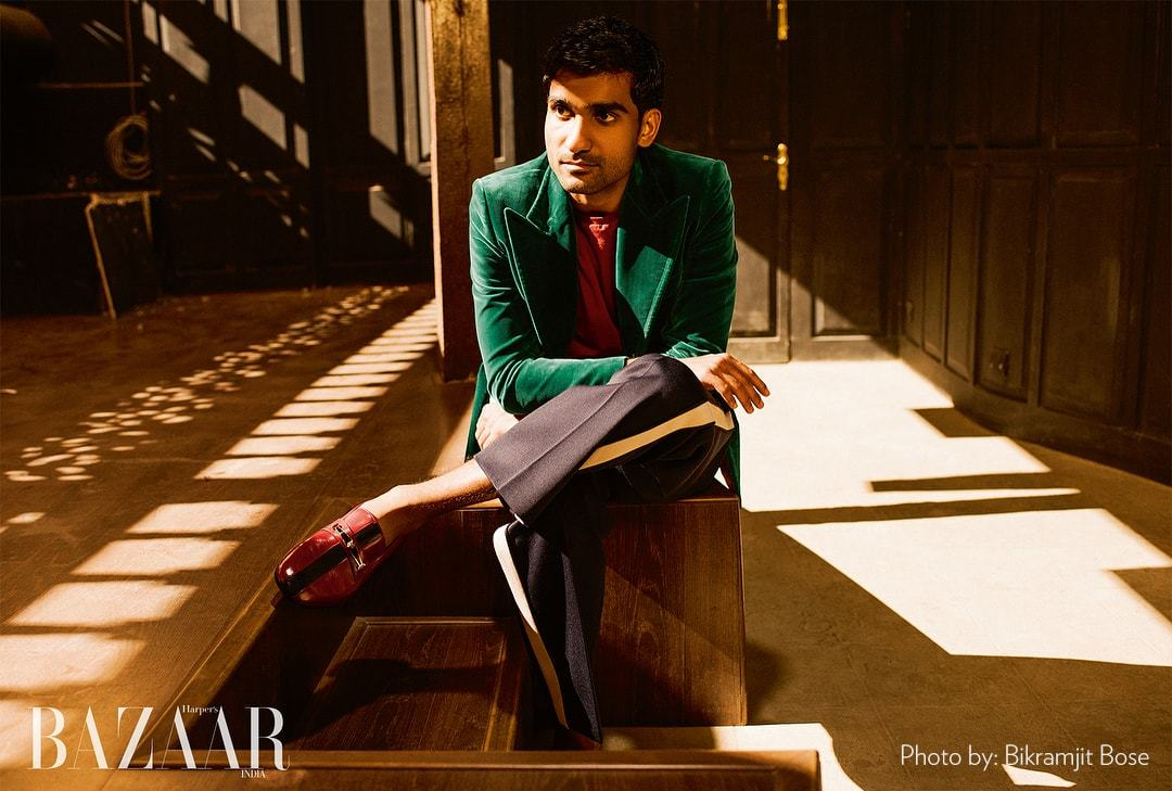 Svenklas_Journal_Friends_Of_Svenklas_Prateek_Kuhad_Harpers_Bazaar