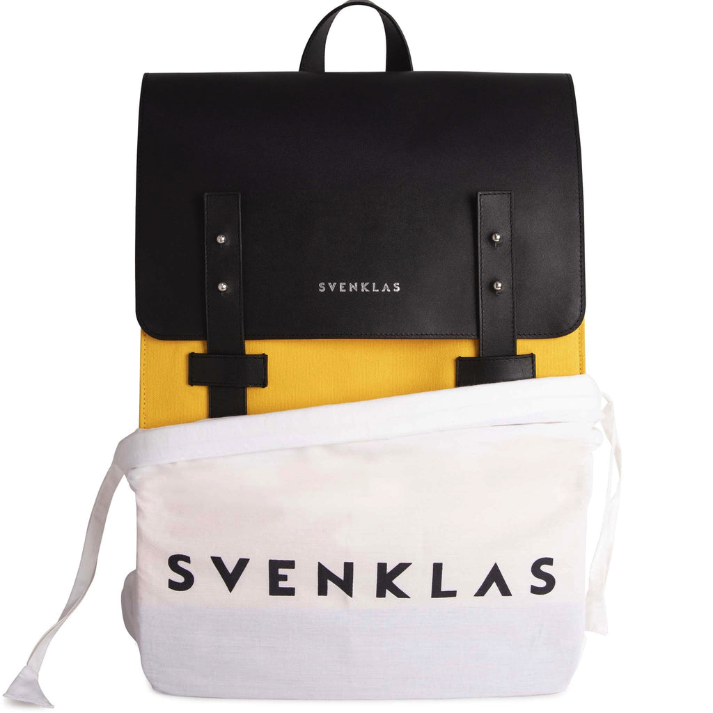 Svenklas-cleo-backpack