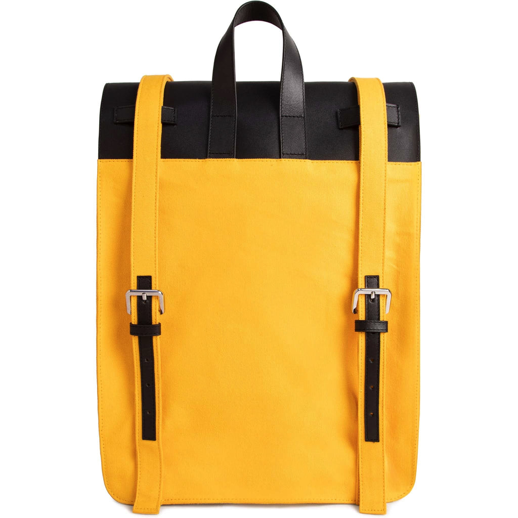 Svenklas cleo backpack