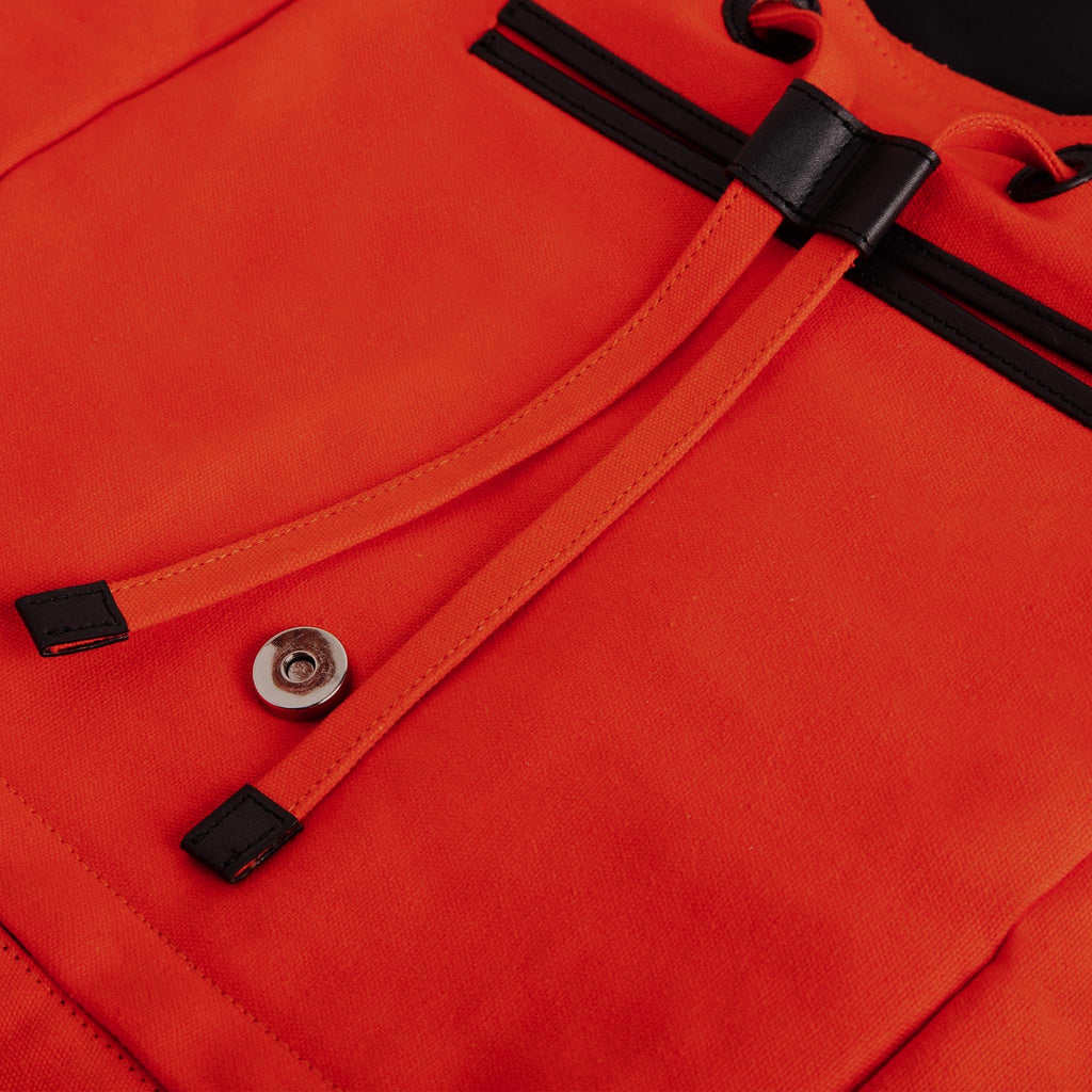 Svenklas-hagen-backpack-orange