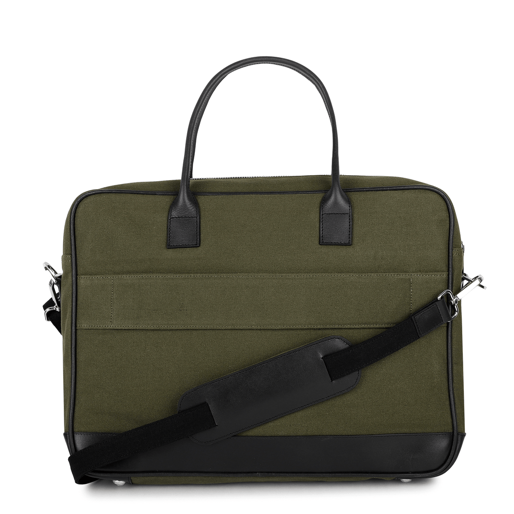 Svenklas-melvin-messenger-bag