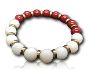 "The AAMU ""Normal"" Bracelet"