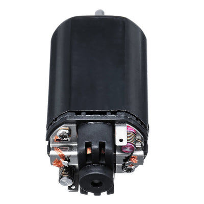 11.1V 33000RPM Motor For JM Gen8 M4SS Scar M4A1 MP5 Replacement Accessories