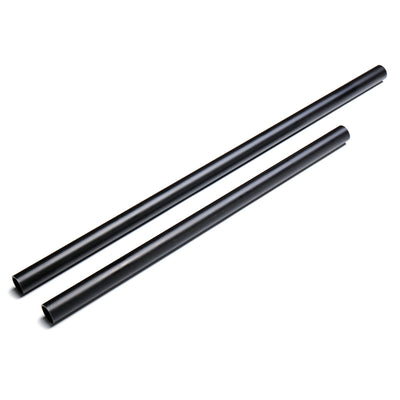 37/50cm Fishbone Aluminum Outer Tube For JinMing Gen8 M4A1 Replacement Accessories