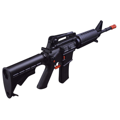 KUBLAI K1 UPGRADED Gel blaster gun