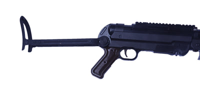 MP40  Gel blaster GBG AUSTRALIA