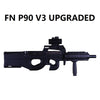 FN P90 V3 Upgraded Bingfeng AUSTRALIA
