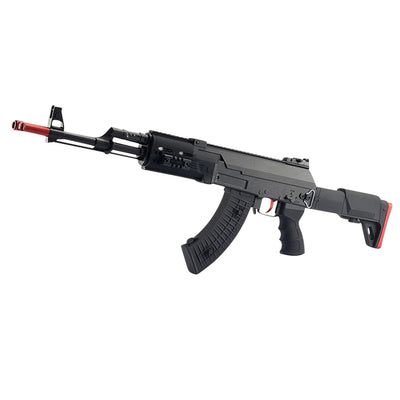 Jinming AK47 Gen11 Upgraded