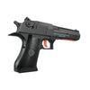 Electric Renxiang Desert Eagle Gel Blaster nylon