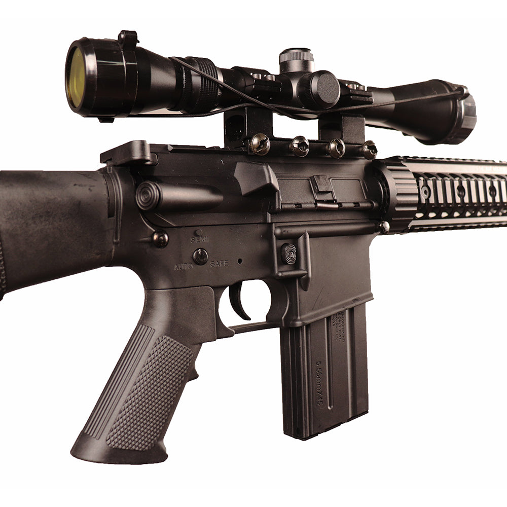 Gel Blaster Upgraded GBG M110 Sniper Rifle