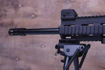 M27 GBG Gel blaster Upgraded HK416V3