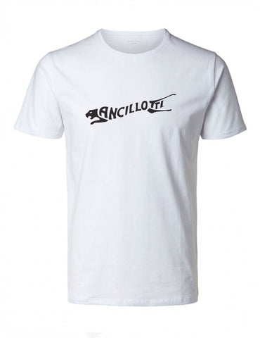Retro Ancillotti 1 TShirt