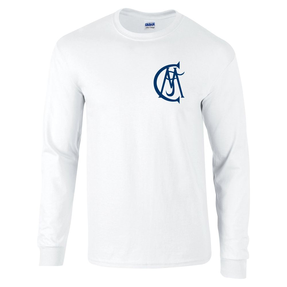 the latest f3673 f0183 Personalised Football Shirts Real Madrid - DREAMWORKS