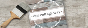 one cottage way onecottageway etsy