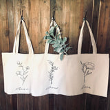 Thrive Tote