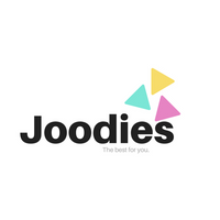 Joodies The best for you