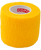 12 rolls cohesive bandages Copoly - Yellow