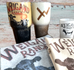 Gift Box Custom Mug, tumbler and shirt gift set