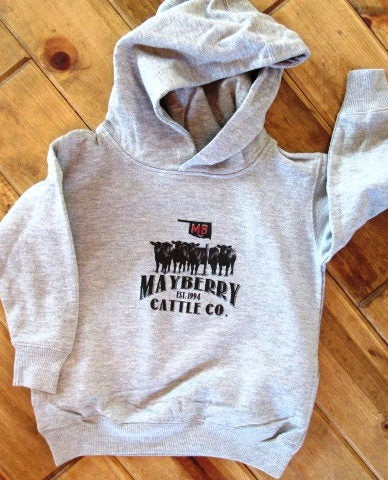 farm baby custom infant farm shirt hoodie tshirt body suit