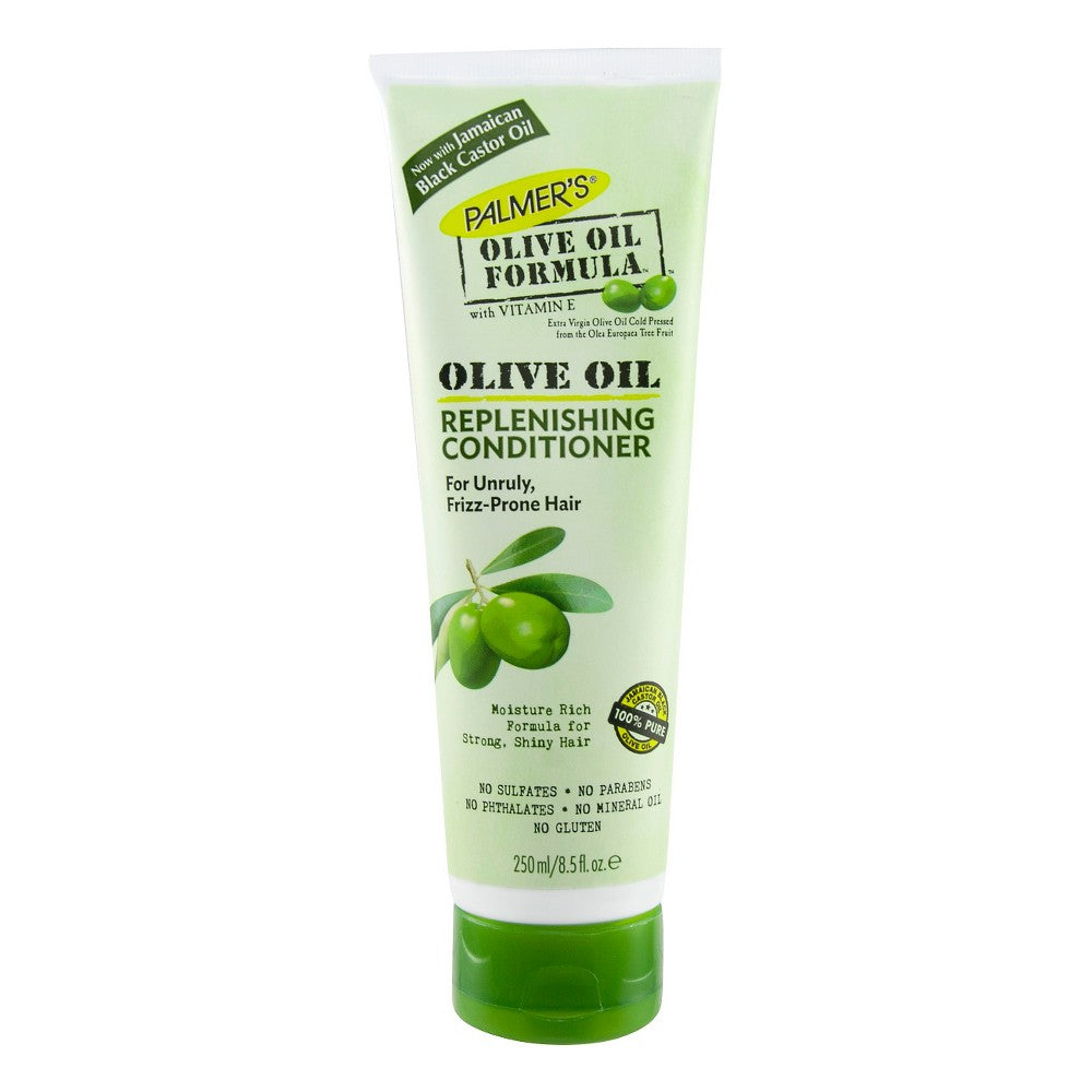 Palmer's Olive Oil Replenishing Conditioner 8.5f. oz