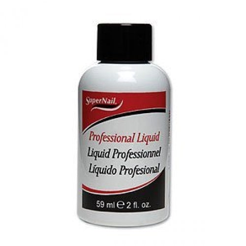 SuperNail Professional Liquid 2 Oz