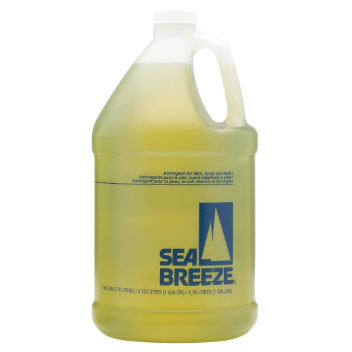 Sea Breeze Antiseptic Gallon