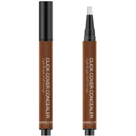 Click Cover Concealer
