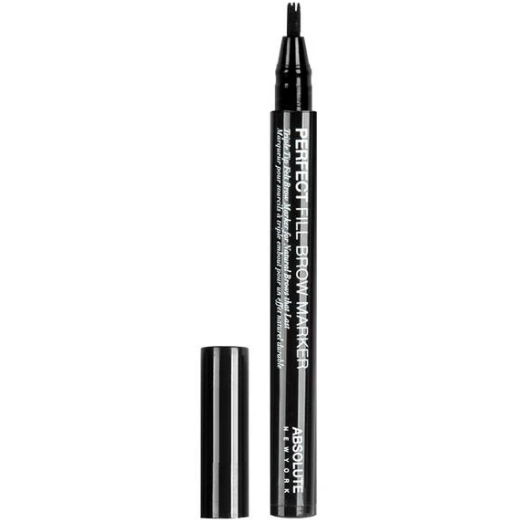 Perfect Fill Brow Marker